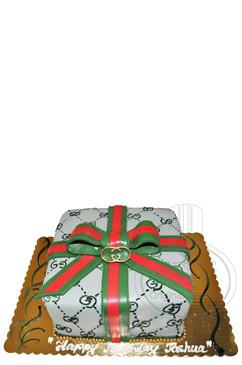 Designer Cake 14