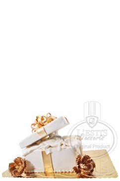 Engagement Cake 05