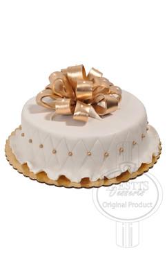 Signature Cake 01