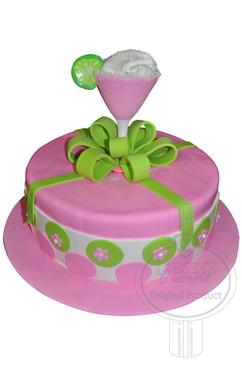 Birthday Cake 38