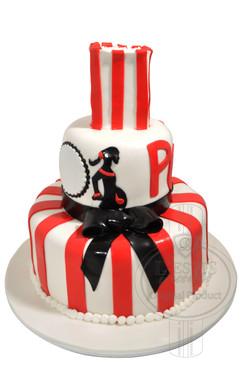 Birthday Cake 49