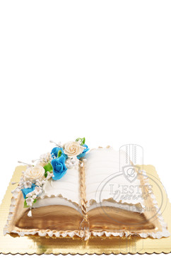 Birthday Cake 62