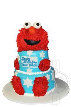 Birthday Cake 87