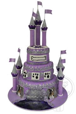 Birthday Cake 96