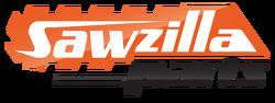 sawzilla parts