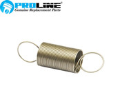 Proline® Air Vane Spring For Briggs Stratton 790849