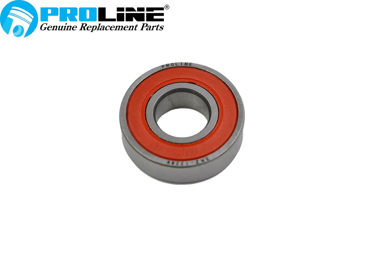 Proline® Clutch Drum Pulley Bearing For Stihl TS410 TS420 TS480i TS500i  TS700 TS800