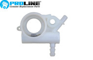 Proline® Oil Pump For Stihl MS192 MS192T MS192C MS192TC Chainsaw 1137 640 3202