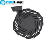 Proline® Recoil Pull Starter For Briggs Stratton 500E 591139 595355 590585