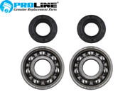 Proline® Crankshaft Bearing And Seal For Stihl HT100 HT101 Pole Saw 9639 003 1231