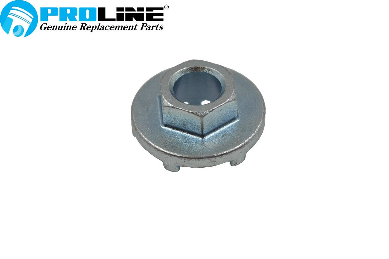 Proline® Clutch Removal Tool For Echo X640000011 Chainsaw