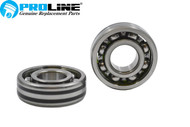 Proline® Crankshaft Bearing Set For Stihl TS410 TS420  9503 003 0351, 9503 003 0358