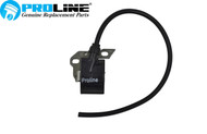Proline® Ignition Coil For Stihl 020T, MS200, MS200T  0000 400 1306