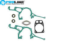 Proline® Gasket Set For Husqvarna K960 K970 II 544229805 544229806