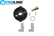Proline® Recoil Starter Kit For Briggs Stratton 492333 692299 281503 281505