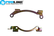 Proline® Fuel Tank Bracket  For Shindaiwa C35 B40 B45 B450 T350 20020-86110 20011-86120
