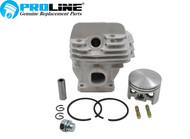 Proline® Cylinder Piston Kit For Stihl 026 MS260 44MM 1121 020 1203