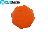 Proline® Fuel Gas Cap For Echo  Blower Hedge Trimmer 13100448730 13100448730  P021012210
