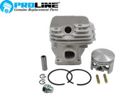 Proline® Cylinder Piston Kit For Stihl 026 MS260  Big Bore 44.7MM 1121 020 1217