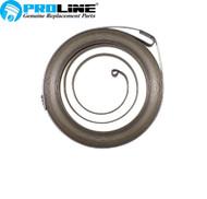 Proline® Starter Spring For Stihl FS38 FS45 FS46 FS55 FS55R   4140 190 0601