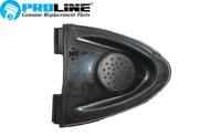 Proline® Grommet Deco Valve Cover For Stihl TS410 TS420 TS480i TS500i 4238 084 7400