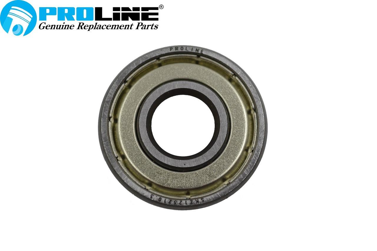 Proline® Clutch Housing Bearing For Stihl FS87 FS90 FS100 FS110 Trimmer  9503 003 6462