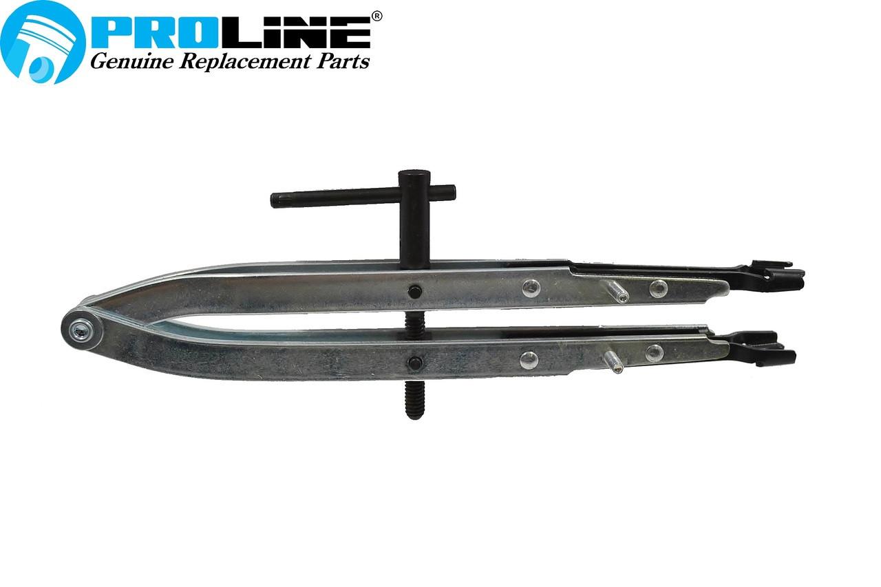 Proline® Valve Spring Compressor Tool For Briggs & Stratton Honda Kohler  Engine 19063 Made in USA