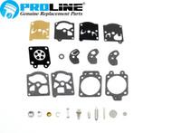 Proline® Carburetor Kit For Hilti DSH 700 DSH 900 Concrete Saw