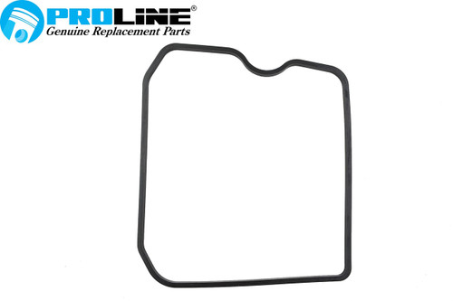 Proline® Fuel Gas Tank Gasket For McCulloch Pro Mac 10-10