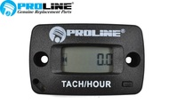 Proline® Chainsaw Tachometer  3 in 1 For Stihl, Husqvarna, Echo  Wired Or Wireless P3-1M