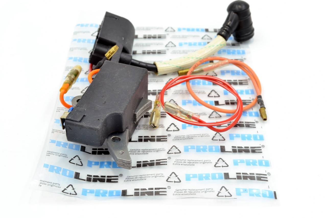 A021003090 72365-81000 488P Proline ® Carburateur HDA-165A-P pour Shindaiwa 488