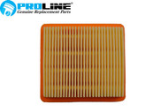 Proline® Air Filter For Stihl FS89 FS91 FS111 FS131  4180 141 0300