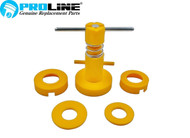 Proline®  Starter Rewind Spring Tool For Stihl Husqvarna Echo Homelite Chainsaw