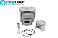 Proline® Cylinder Piston Kit For Husqvarna K1260  576270002, 576270003