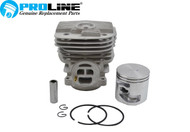 Proline® Cylinder Piston Kit For Husqvarna K960 K970 544935603 544935602