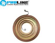 Proline® Starter Spring For Stihl 041 Chainsaw 1117 190 0601
