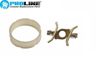 Proline® Starter Ring Friction Shoe For Stihl 08 041 042 045 056 0000 961 5116 1106 190 4600