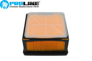 Proline® Air Filter And Pre Filter For Husqvarna K760 K770 525470601