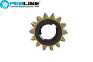 Proline®  Starter Gear Pinion For Briggs Stratton 693713, 593935 14 Tooth
