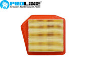 Proline® Air Filter For Stihl FS240 FS260 FS360 4147 141 0300