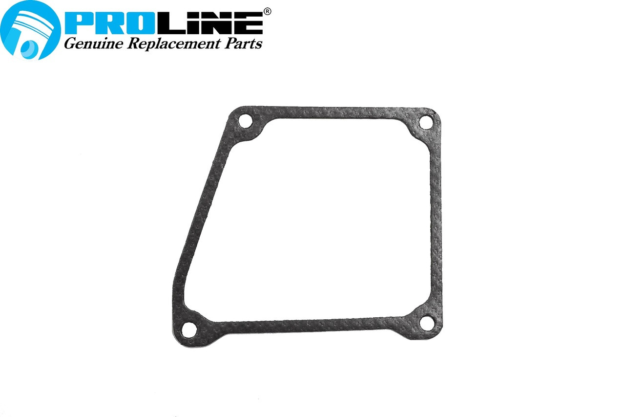 Proline® Muffler Gasket For Stihl 066 MS650 MS660 1122 149