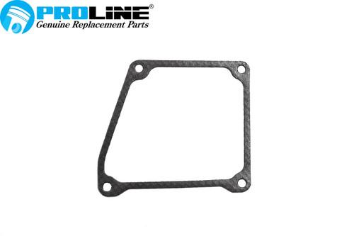 Proline® Muffler Gasket For Stihl 066 MS650 MS660 1122 149