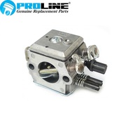 Proline® Carburetor For Stihl 034 034 Super 036 1125 120 0617