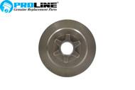 Proline® Clutch Drum For Echo CS-300 CS-301 CS-340  17500539133 17500539132