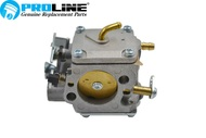 Proline® Carburetor For Husqvarna 385XP, 390XP 501355201 501 35 52-01