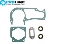 Proline® Gasket Set and Seal For Husqvarna 385 385XP 390 390XP  537033901