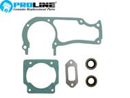 Proline® Gasket Set and Seal For Husqvarna 385 385XP 390 390XP  537033901