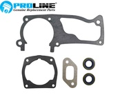 Proline® Gasket Set and Seal For Husqvarna 357 357XP 359 503978501