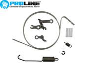 Proline® Brake Assemly Kit For Stihl 044 046 MS440 MS460