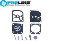 Proline® Carburetor Kit For Stihl BG45 BG65 FS38 FS55 HS45 C1Q Zama RB-100